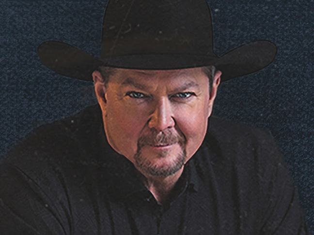 """Tracy Lawrence feat. Eddie Montgomery - """"Price of Fame"""""""