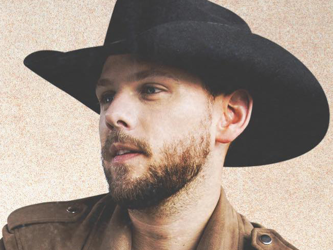 Brett Kissel – Drink About Me