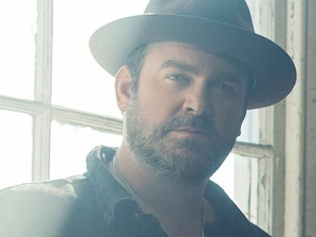 """Lee Brice - """"Memory I Don't Mess With"""""""