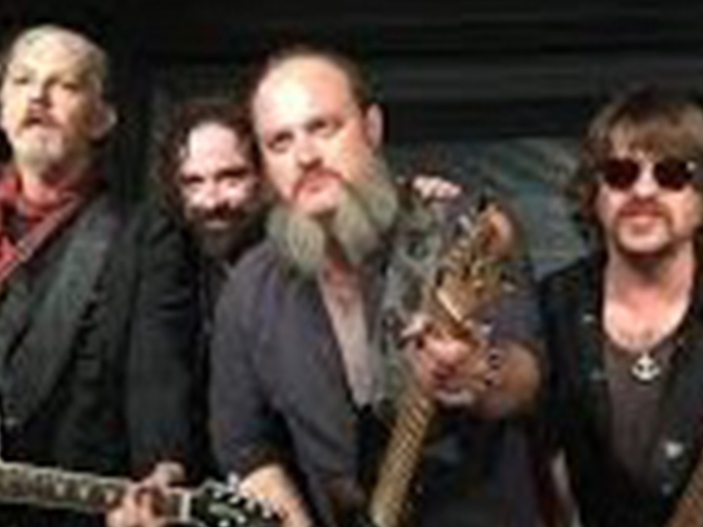 John Driskell Hopkins – Lonesome High