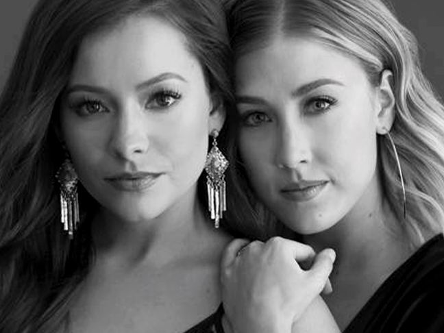 """Maddie & Tae – """"Trying On Rings"""""""