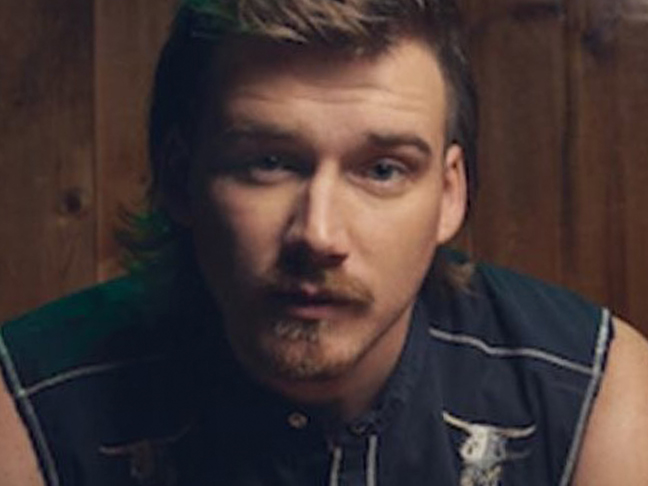 Morgan Wallen – Chasin' You (Dream Video)